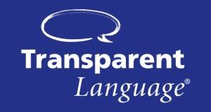 Transparent Language online link