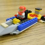 LEGOSdemo-008